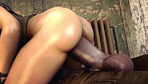 Erotische filme japan